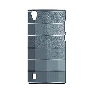 BLUEDIO Designer Printed Back case cover for VIVO Y15 / Y15S - G5481