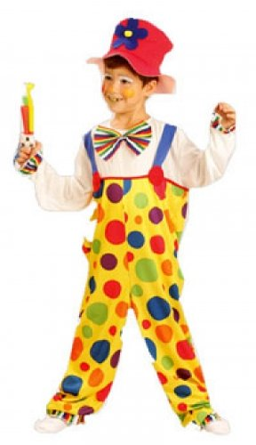 childrens-fun-clown-party-costume-age-4-13-years-large-age-11-13-years-as-picture