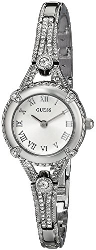 GUESS Women's U0135L1 Petite Vintage-Inspired