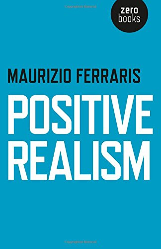 Positive Realism