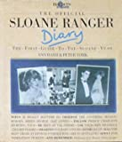 The Official Sloane Ranger Diary: The First Guide to the Sloane Year (Harpers & Queen)