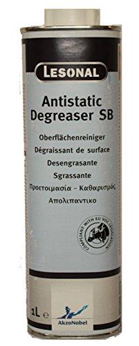 lesonal-antistatic-degreaser-sb-reiniger-entfetter-1-liter