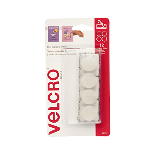 velcro-brand-thin-hanging-strips-adhesive-that-removes-cleanly-7-8-coins-125-squares-12-sets-1-4-lb-
