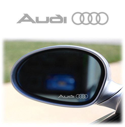 audi-wing-mirror-etched-glass-effect-vinyl-car-decal-stickers-tt-s3-s4-s5-s6-s8-s-line-quattro