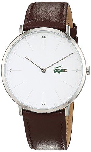 reloj-cuarzo-lacoste-para-hombre-con-blanco-analogico-y-marron-cuero-2010872