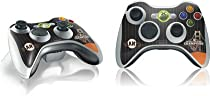 MLB - San Francisco Giants - World Series 2012 Champions - Skin for 1 Microsoft Xbox 360 Wireless Controller