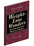 Weight Loss Wonders from the World's Greatest Women's Doctors