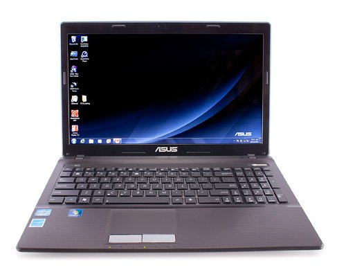 asus k53e rbr4 15 6 laptop intel core i3 2330m. Black Bedroom Furniture Sets. Home Design Ideas
