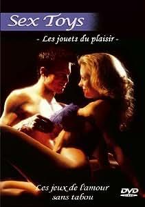 giochi sex film erotici per ragazzi