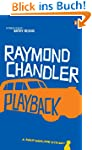 Playback (Philip Marlowe Series)