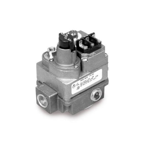 36C03 245 - White Rodgers Furnace Gas Valve Replacement (White Rodgers Furnace Gas Valve compare prices)