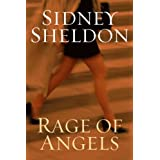 Rage of Angels ~ Sidney Sheldon
