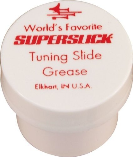 SuperSlick TSG Tuning Slide Grease