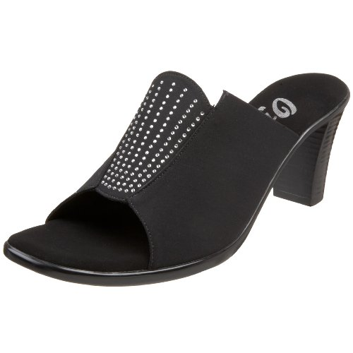 onex-womens-brilliant-sandalblack8-m-us