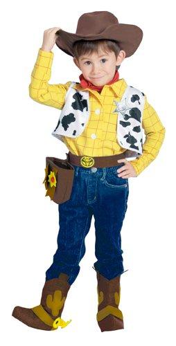 チャイルド ウッディ S Child Woody : S - 802059S