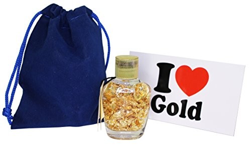 gold-flakes-in-a-bottle-pure-24k-brazilian-gold-rush-leafs-drawstring-bag-refrigerator-magnet