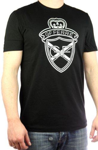 Gianfranco Ferré Mens T-Shirt