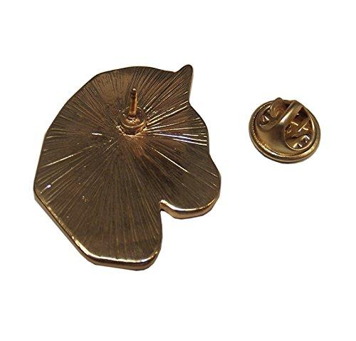 Licorne-Badge-Pin-Broche-Unicorn-Broche