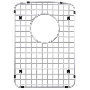 Blanco 220999 Grid Sink Rack, Stainless Steel