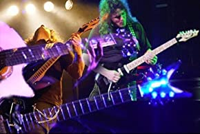 Image of Vinnie Moore