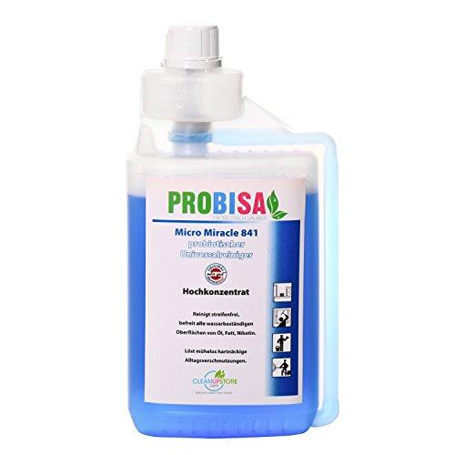 limpiador-organico-todo-proposito-limpiador-del-hogar-aerosol-limpiador-de-ventanas-micro-milagro-84