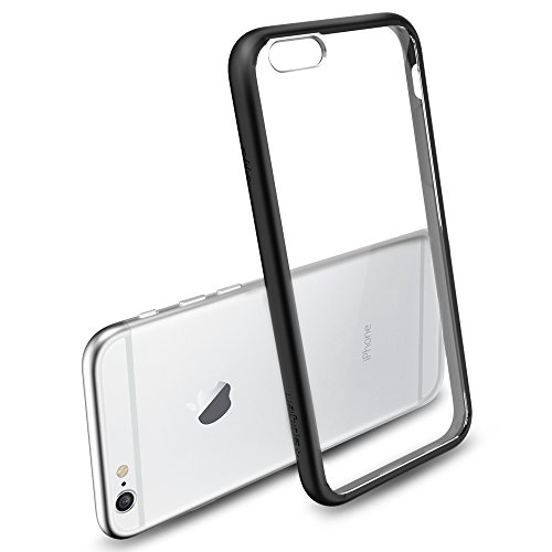 Spigen Bumper Case For Apple