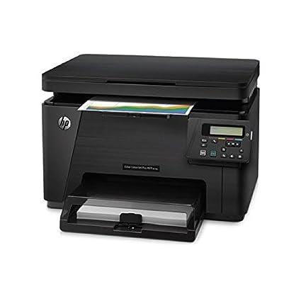 HP Pro MFP M176n Photocopieur