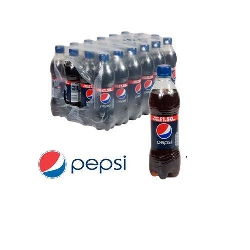 pepsi-max24-x-500ml-bottles