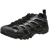 Merrell Moab Edge Waterproof Men's Hiking Shoes