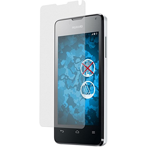 8-x-huawei-ascend-y300-film-de-protection-mat-phonenatic-protecteurs-ecran