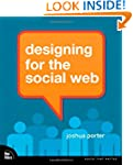 Designing for the Social Web (Voices...