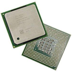 GHz 800