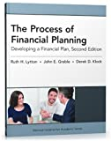 The Process of Financial Planning: Developing a Financial Plan, 2nd Edition