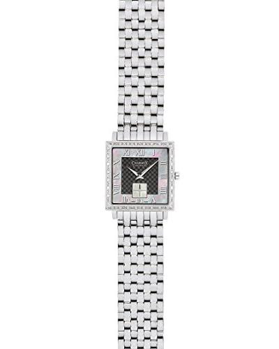 Charmex Reloj 6071 Negro