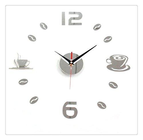 ularma-bricolaje-pared-interior-adhesivo-auto-decoracion-creativa-mudo-reloj-de-acrilico-plata