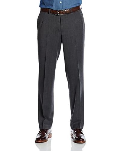 Digel Pantalone Malta [Antracite]