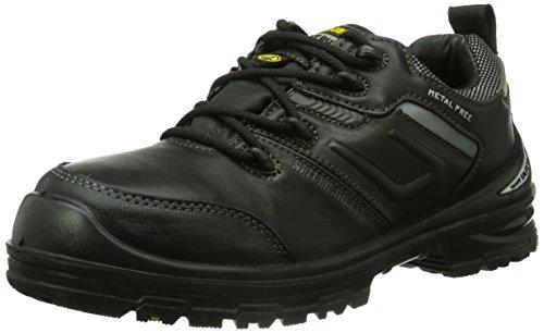Safety Jogger Elite, Chaussures de sécurité homme