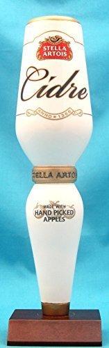 stella-artois-cidre-10in-resin-tap-handle-by-stella-artois