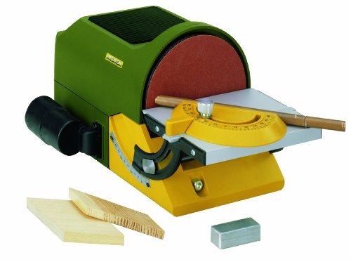 Vacuum Cleaner Repair Stores front-307469