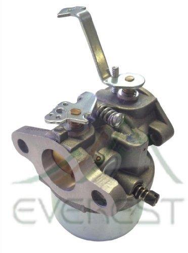 NEW TECUMSEH H30 H50 H60 HH60 632230 632272 CARBURETOR (Carburetor Tecumseh 632230 compare prices)