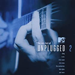 MTV Unplugged V.2: Very Best of