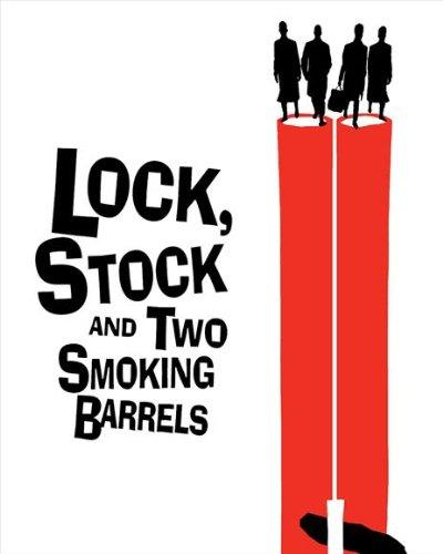 lock-stock-and-2-smoking-barrels-poster-de-pelicula-11-x-17-en-sueco-28-cm-x-44-cm-jason-flemyng-dex