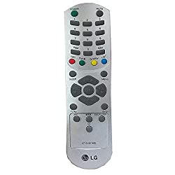 LG TV Remote (6710V00140E) (SP)