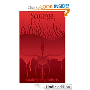 Scourge (Lilith the Scourge)