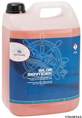 osculati-6524901-sentideck-bilge-cleaner-5-l