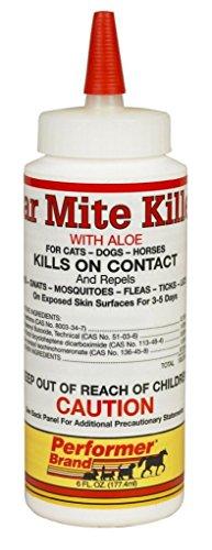 ear-mite-killer-fleasticks-lice-mange-mites-repells-mosquitoes-performer