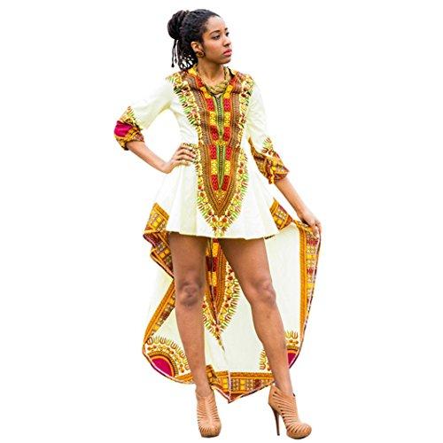 robe-femme-oyedens-mode-feminine-robe-imprimee-africaine-m