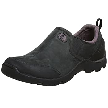Teva Men's Cape Slip On