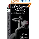 Unchained Melody Country Heart ebook