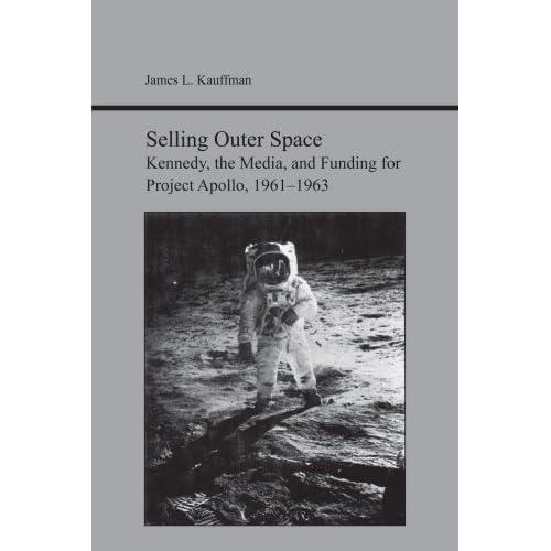 apollo outer space - photo #19